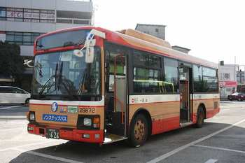081213_Himeji_ST029.jpg